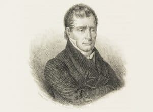 Pierre-Paul Royer-Collard